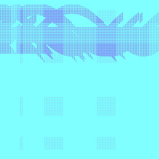 0430-0509.png